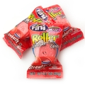 Extra Sour Roller Candy - Strawberry