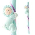 Baby Boy Candy Climber - 1 Pc.