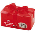 Elite Mini Milk Chocolate Assortment Gift Box