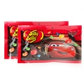 Jelly Belly 'Cars' Jelly Beans- 1 oz Bag- 24CT