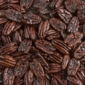 Passover Honey Glazed (Chinese) Pecans