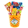 Camp Packages - Fun Kids Beach Basket Camp Bash