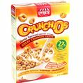 Passover Crunchi-O's Rings Cereal