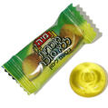 Sugar Free Lemon Flavored Candies - 2.8 OZ Bag