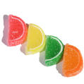Passover Assorted Mini Jelly Fruit Slices