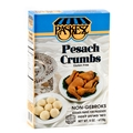 Crumbs for Pesach - Cooking & Baking