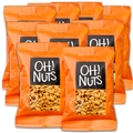Chef Blend Snack Pack - 12 CT