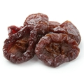 Dried Angelino Red Plums