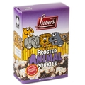 Passover Gluten-Free Frosted Animal Crackers - 5 oz