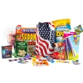 Cool Boredom Buster Beach Camp Gift Bag - Camp Packages