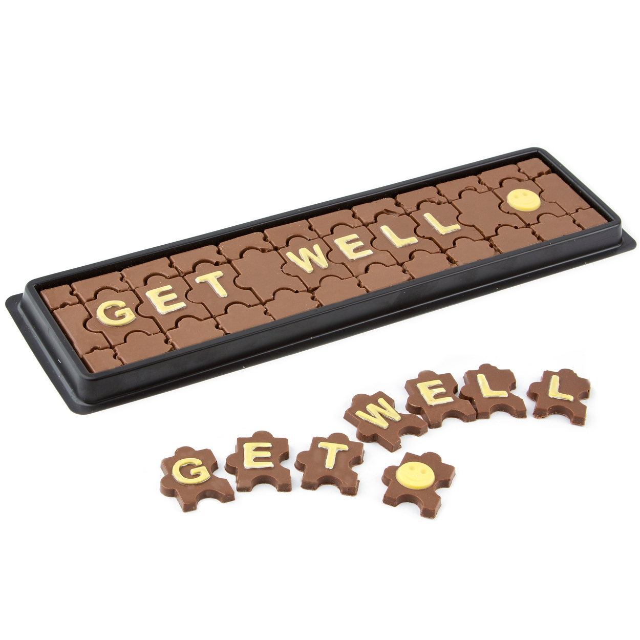 Elegant Chocolate Truffle Gift Boxes | Godiva - Guylian - Ferrero ...