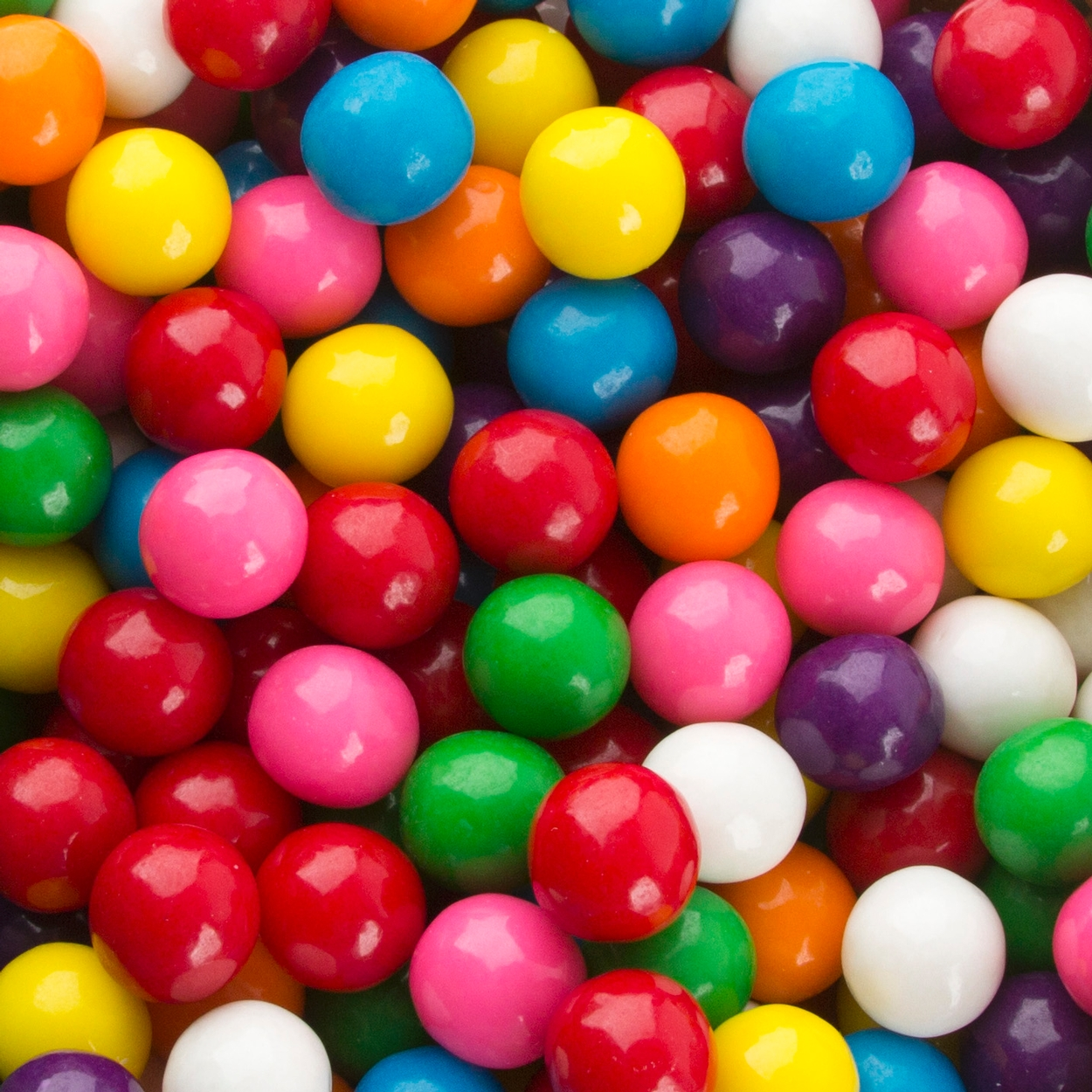 Image result for gumballs