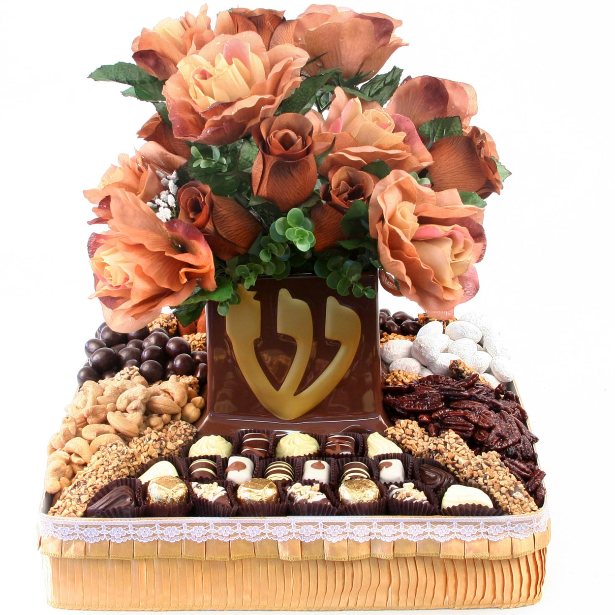 bar mitzvah gift basket bar bat mitzvah gifts occasions oh