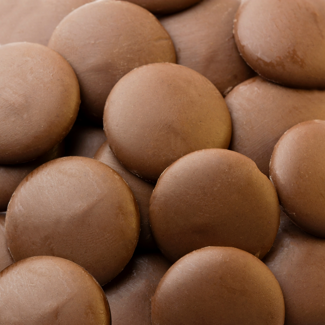 Brown Candy • Oh! Nuts®