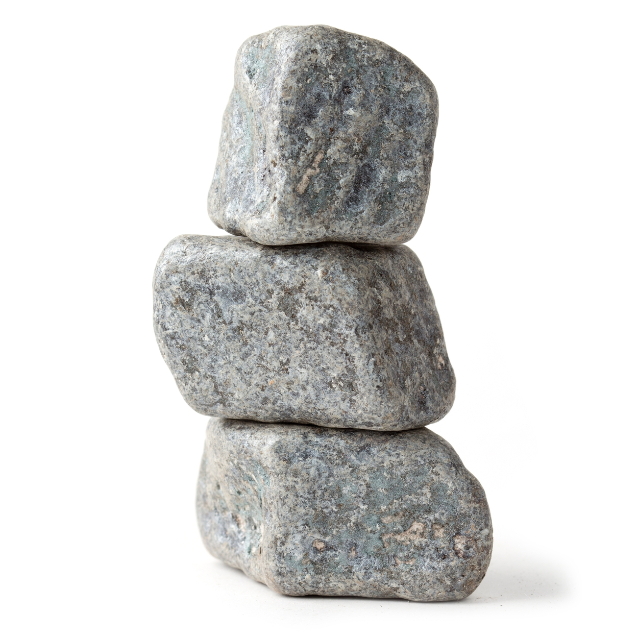 Silver Chocolate Rocks Boulders - 5 LB Bag • Chocolate Candy ...