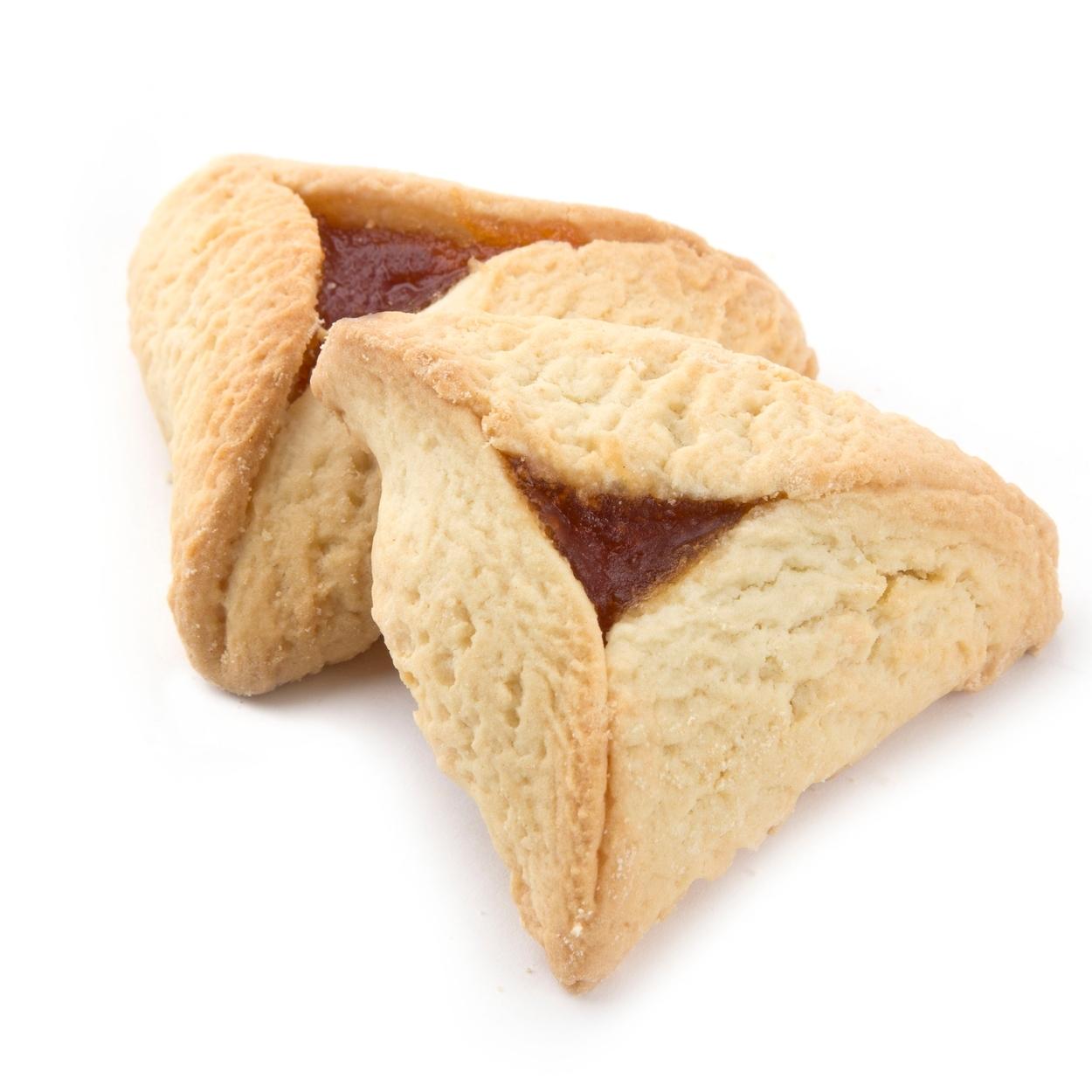 Sugar free apricot hamantaschen hamantashen purim cookies sugar free apricot hamantaschen hamantashen purim cookies purim baskets mishloach manot gifts themes oh nuts negle Image collections
