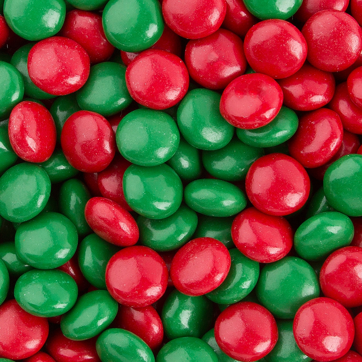 christmas chocolate mint lentils christmas candy chocolate holiday gifts christmas candy oh nuts