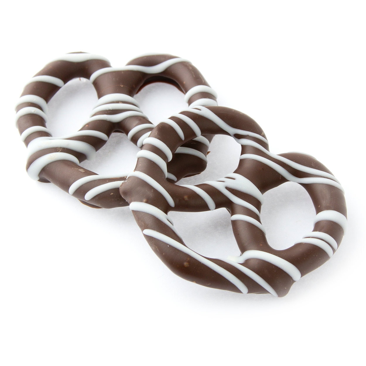 Chocolate & Yogurt Covered Pretzels – Buy in Bulk • Oh! Nuts®