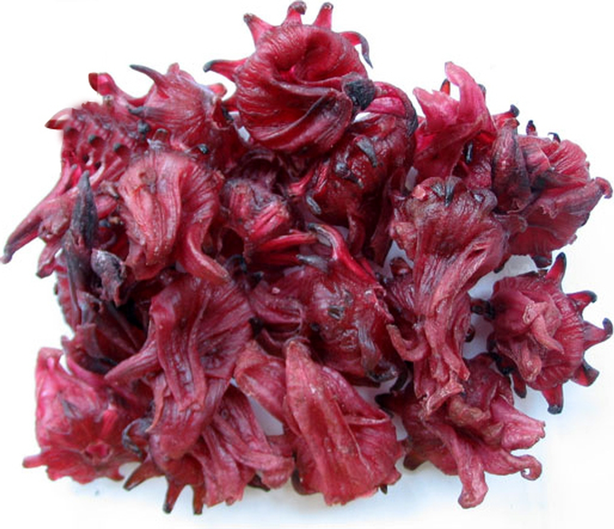 Dried hibiscus flower oh nuts oh nuts dried hibiscus flower izmirmasajfo Images