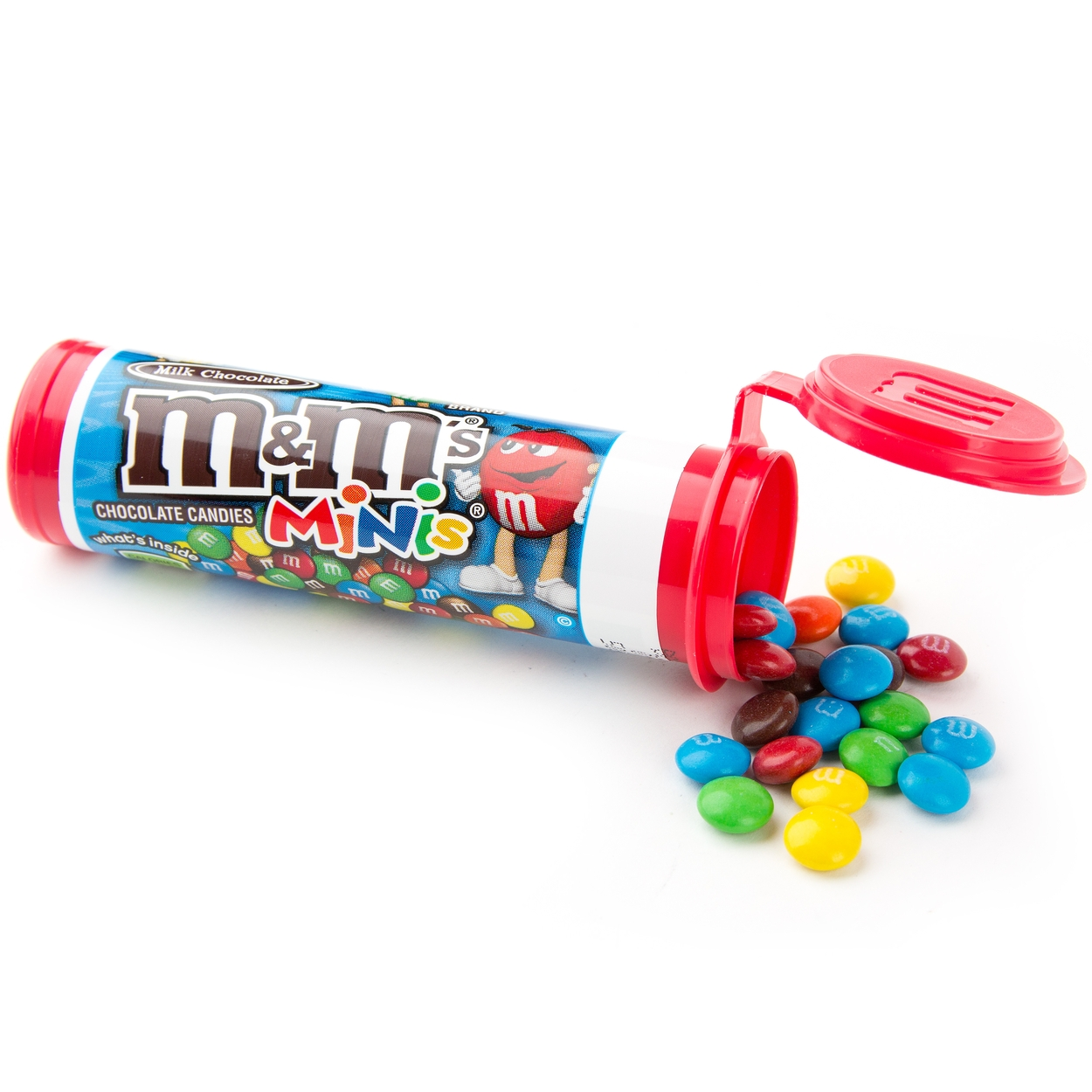 Image result for m&m mini