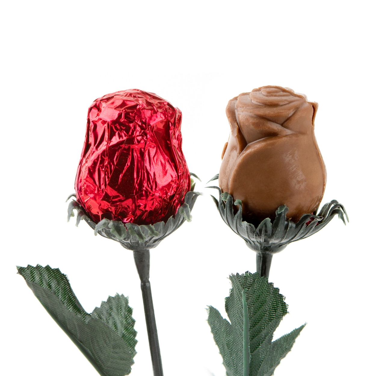 Chocolate Roses – Buy Chocolate Roses in Bulk by Pound • Oh! Nuts®