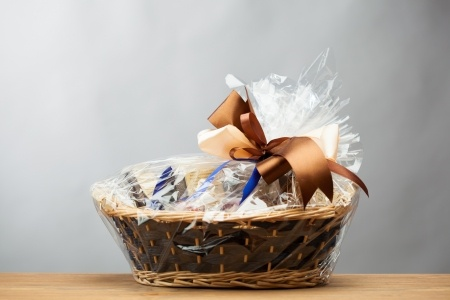Gift Baskets and Candy Store Guide in NYC and Surrounding Areas & Top Gift Baskets in Metro New York u2022 Oh! Nuts®