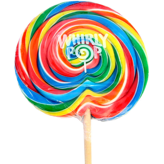 Wholesale - Lollipops Sticks-Wholesale - Sweet Factory