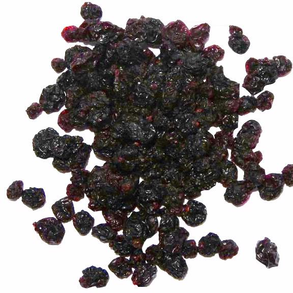 currant fruit how healthy are dried fruits