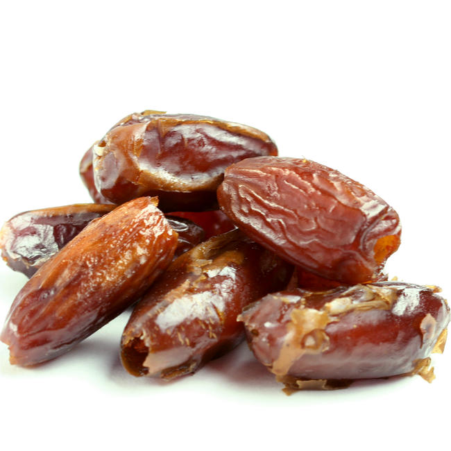 pitted dates dates fruit pitted dates name this favorite dried fruit a ...