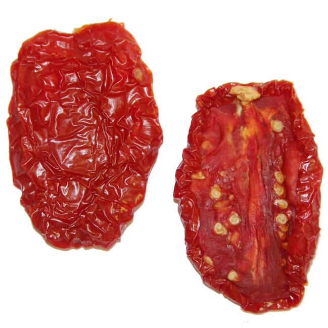 ... sun dried tomatoes 03 italian semi dried tomatoes sun dried tomato