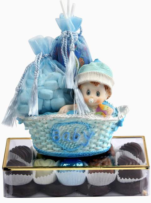 Baby Boy Gifts Newcastle : Baby boy character gift new gifts
