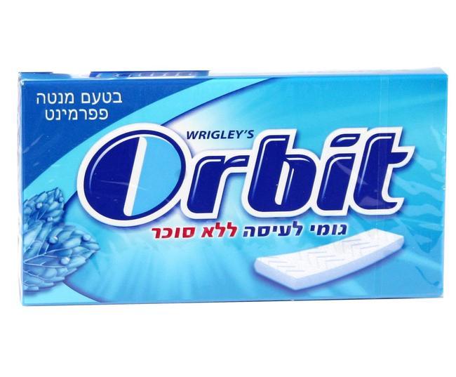 orbitz drink