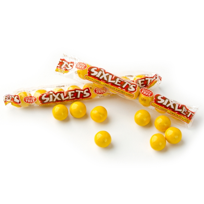 where to buy sixlets