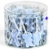 Baby Blue Bunny Pops - 60CT Tub