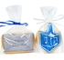 Hand Decorated Chanukah Cookies Gift Box