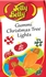 Jelly Belly Gummi Christmas Tree Lights