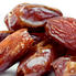 Pitted Dates - Bulk