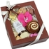 Dry Wine Spa Gift - Mishloach Manos
