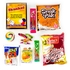 Going Places Campers Suitcase