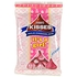 It's a Girl! Hershey's Milk Chocolates Kisses - 7 oz Bag