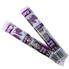 Grape Fruit Roll - 48CT Box