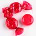 Primrose Sugar-Free Red Candy Buttons - Cinnamon