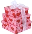 Valentine's Day Gift Tower