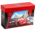Disney Cars Box - 6-Pack