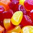Jelly Belly Fruit Snacks Jellies - Bulk