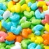 Lucky Duckies Pressed Candy
