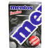 Mentos Box - Licorice