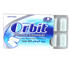 Orbit Professional Mint Gum Pellets