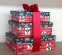 Holiday 3-Tier Rugelach Gift Boxes