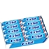 Orbit Peppermint Multi-Pack Gum Sticks Case